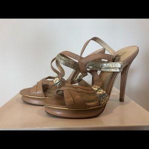 Like New Alexandre Birman shoes